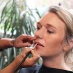 make-up foto